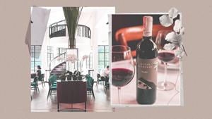4 Philippine Restaurants Are On The World's 50 Most Romantic List