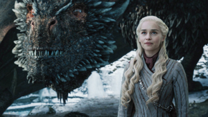 Game Of Thrones' Prequel, House Of The Dragon, Is Finally In The Works
