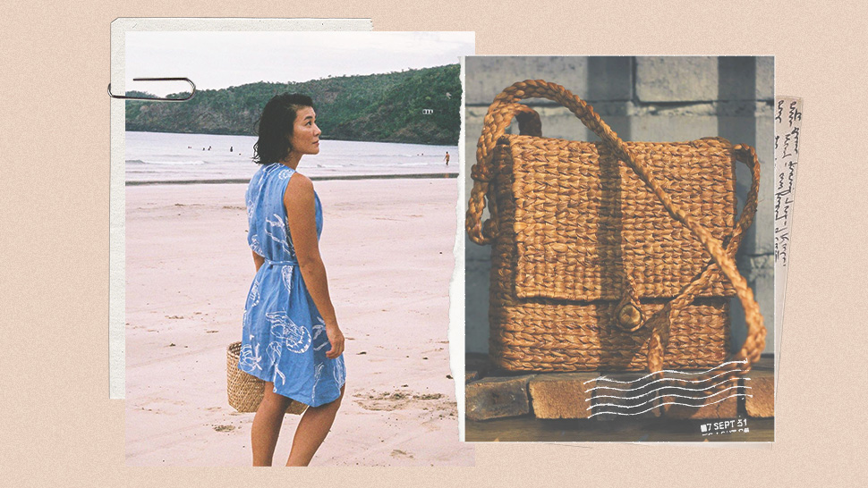 8 Sustainable And Eco-friendly Local Brands To Check Out Now