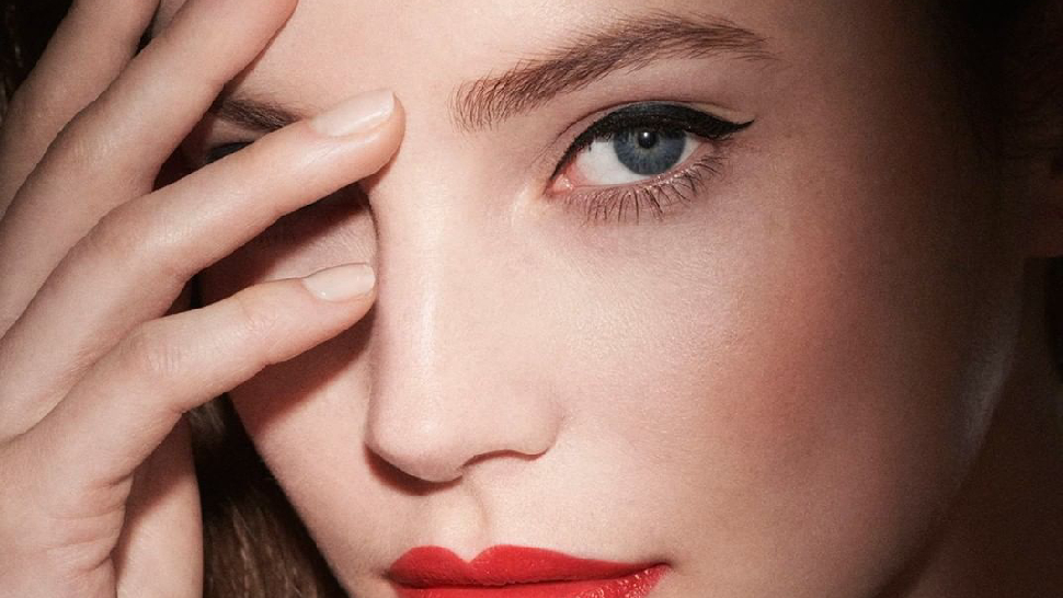 These Women in Their 30s Share the Best Eye Creams They've Tried