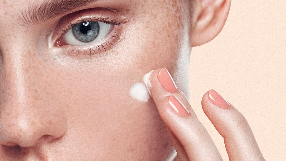 Here's Why Your Anti-acne Products Aren't Working