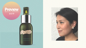 This Serum Calms Down Irritation And Makes My Skin As Smooth As Silk