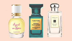 10 Light Fragrances That Are Perfect For Your Everyday Scent