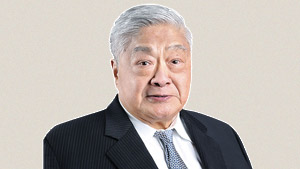 John Gokongwei Jr. Passes Away At 93