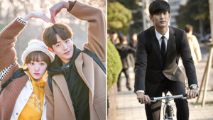 5 Essential Shows To Binge-watch If You're New To K-dramas