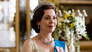 Royal Romance, Powerful Visuals, And More Reasons To Watch The Crown Season 3