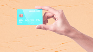 How To Choose The Best Credit Card For Your Lifestyle