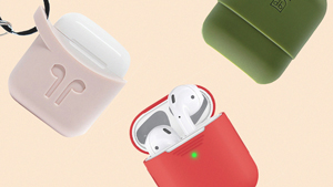 10 Cute Cases To Spruce Up Your Airpods
