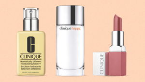 These Are Clinique's Best-selling Products In The Philippines