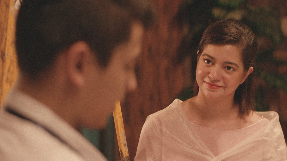 The First Original Filipino Netflix Film Is Finally Here