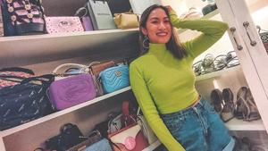 5 Designer Bags Laureen Uy Does Not Regret Splurging On