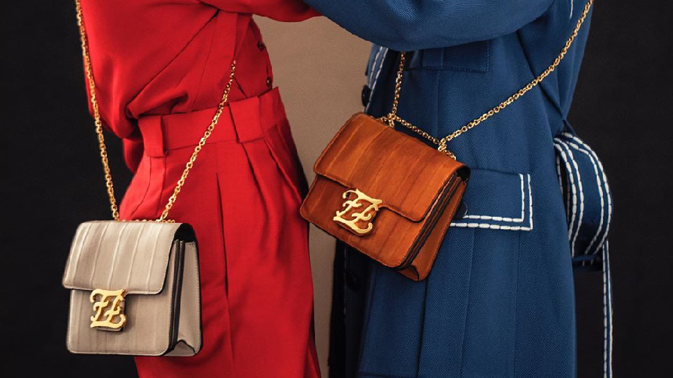 This Designer Bag Is The New Addition To Our Holiday Wish List And Here's Why