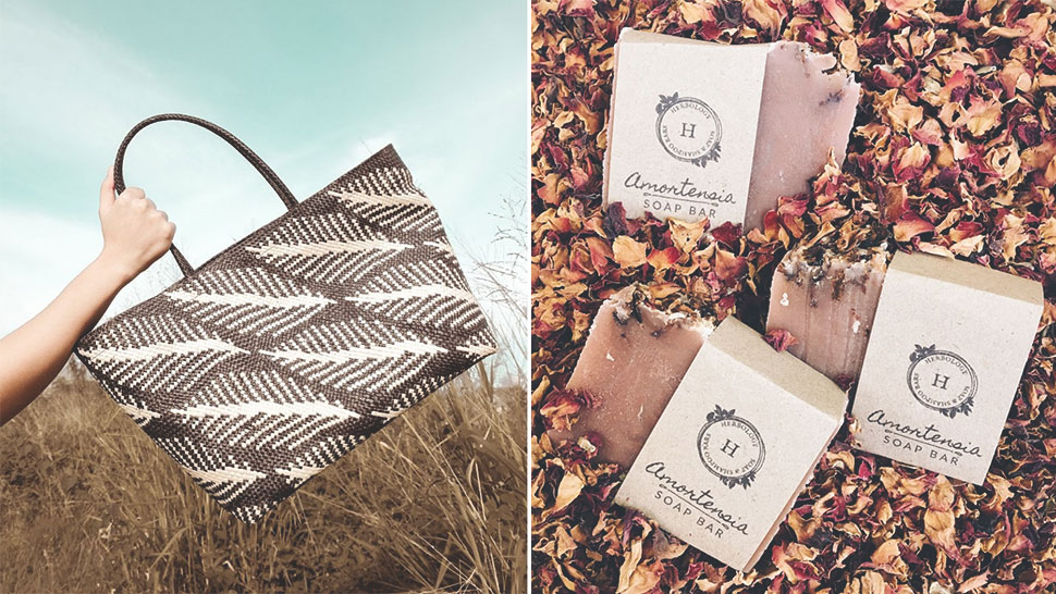 10 Affordable Eco-friendly Gift Ideas To Give This Holiday Season
