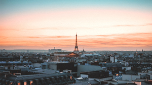 When Is The Cheapest Time To Travel To Europe From The Philippines In 2020?