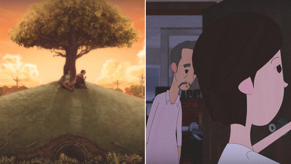7 Underappreciated Filipino Animated Films You Need to Watch