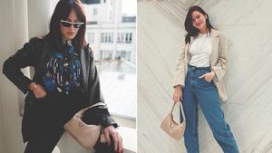 This Is The Trendy Nylon Prada Bag Stylish Girls Love Right Now