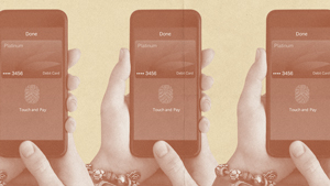 10 Online Services To Try For A Cashless Existence