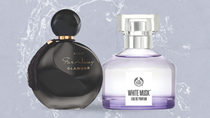4 Elegant Fragrances Under P2000 Worth Adding To Your Collection