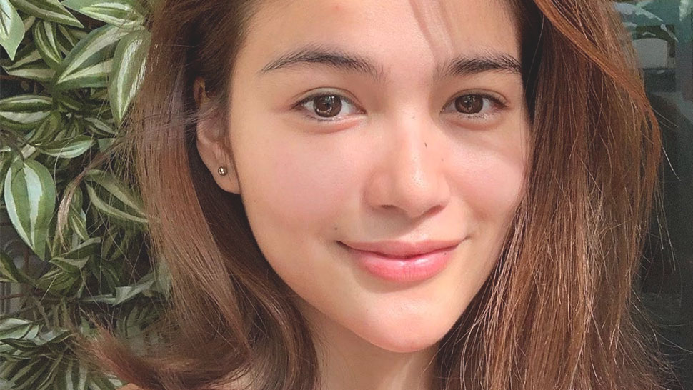 This P199 Cream Is Elisse Joson's Secret To Brighter, Oil-free Skin