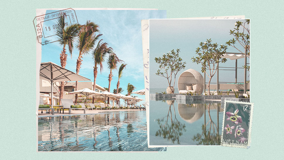 This Visa-free Honeymoon Destination Is Asia's Answer To New York's Hamptons