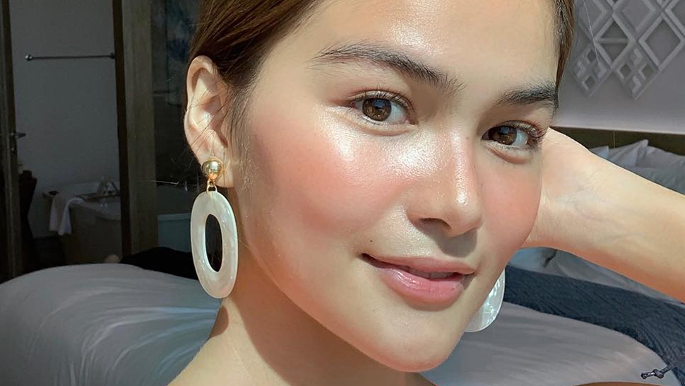 This Is the One Product Elisse Joson Can't Leave Home Without