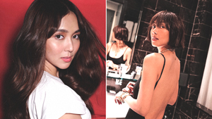 10 Best Celebrity-approved Hair Salons In Manila