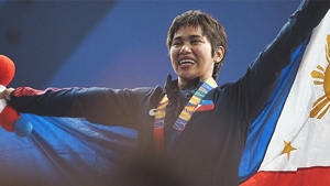 These Are The Benefits And Cash Incentives Filipino Sea Games Medalists Will Receive
