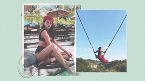 10 Fun Things You Can Do In Bali