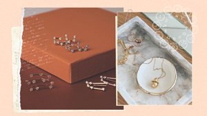 The Best Jewelry Gifts For Your Friends, According To Their Zodiac Sign