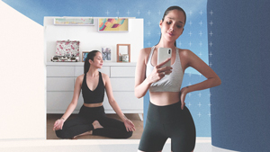 Maxene Magalona Opens Up About Her Weight Loss Journey