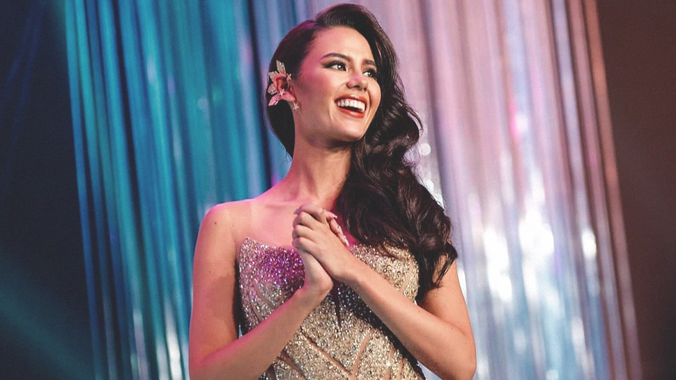 Catriona Gray's Most Memorable Moments As Miss Universe 2018