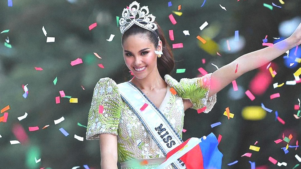 Here Are All the Prizes Miss Universe 2019 Is Set to Win