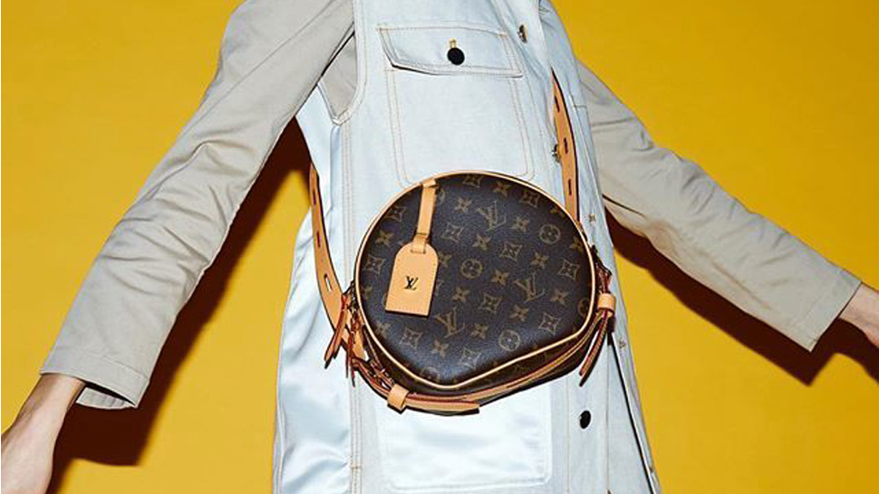 Are Luxury Brands Setting Their Sights On The Resale Market?