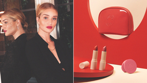 You'll Love These Sunnies Face Kits Curated By Rosie Huntington-whiteley