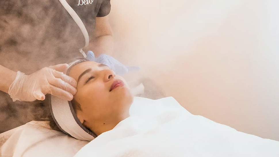 7 Things I Wish I Knew Before Getting My First Facial