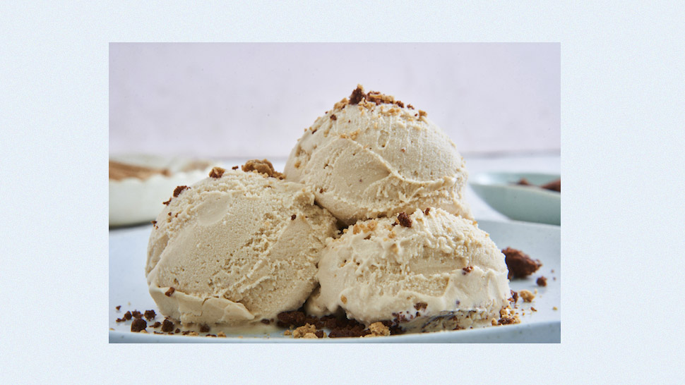 OMG, Choc-Nut Gelato Now Exists!