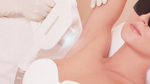 10 Best Clinics To Get Laser Hair Removal Treatments In Manila