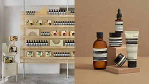 Attention, Beauty Junkies: Aesop Is Opening In Manila In 2020