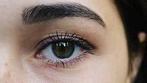 This Is The Important Step You Need To Do For Thicker, Natural-looking Brows