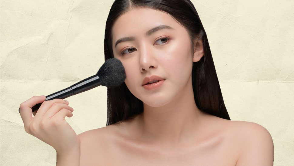 5 Easy Tips To Get A Flawless Foundation Base