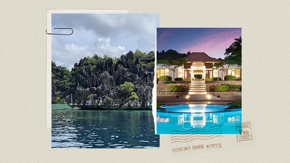 How to Explore the Beautiful Island of Coron in 3 Days