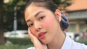 How To Achieve Janella Salvador's Effortless, Minimal Makeup Look