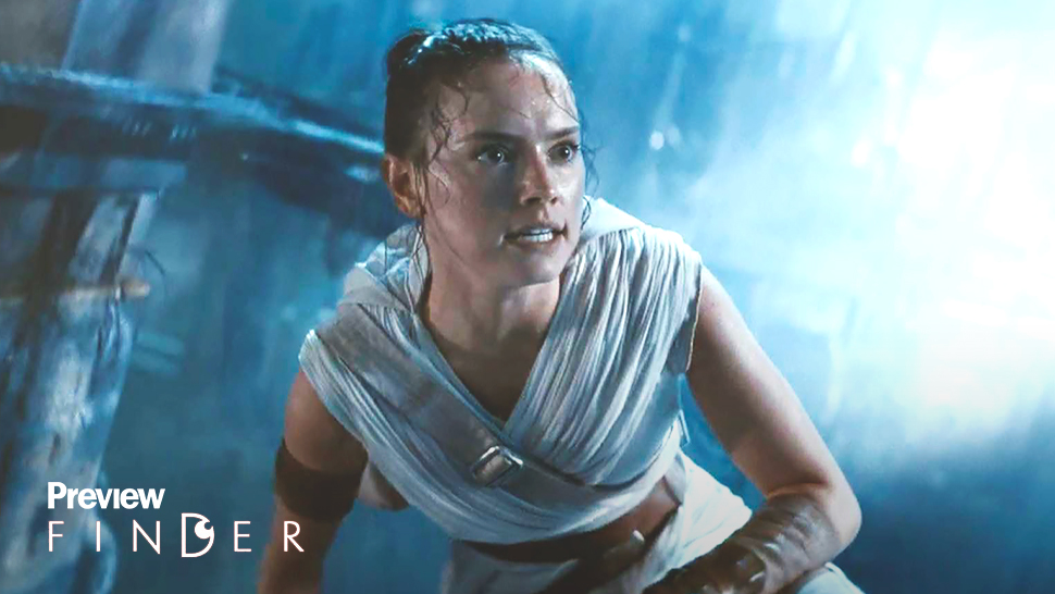 """Could """"Star Wars: The Rise of Skywalker"""" Characters Still Appear in Future Spin-Offs?"""
