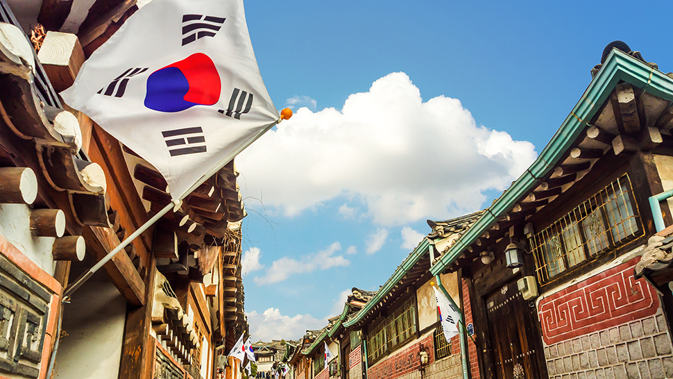 South Korea May Grant Filipinos A 3-day Visa-free Stay In 2020