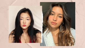 11 Models Reveal Their Holy Grail Products For Clear, Glowing Skin