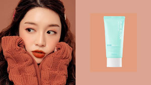 K-beauty Brand A'pieu Finally Opens Here In The Philippines