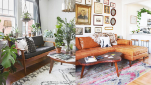 10 Ways To Make Your Small Living Room Look Bigger And Better