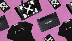 Here's What You Can Buy From Off-white With A P25,000 Budget