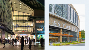 Your Guide To Mall Hours In Metro Manila This Holiday Season