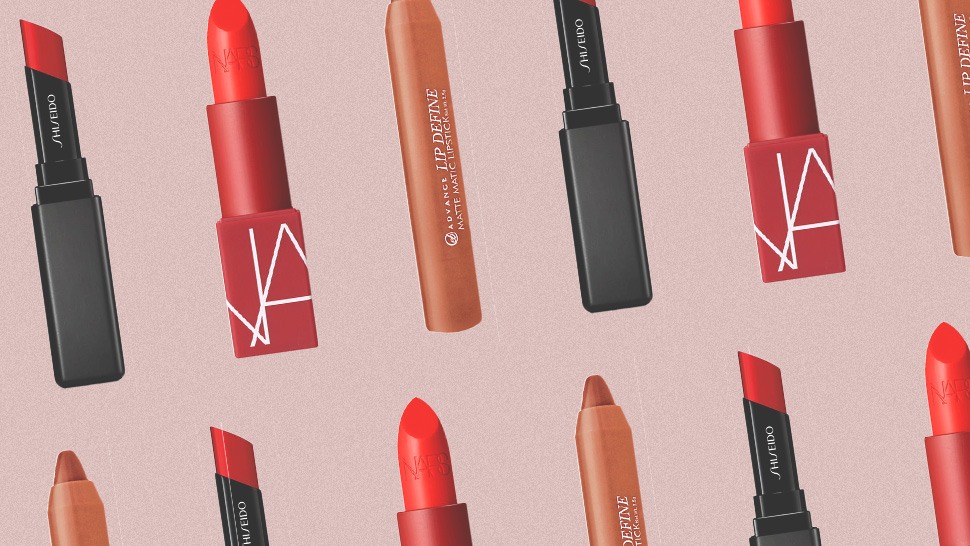 The 10 Best Lipsticks We Tried In 2019